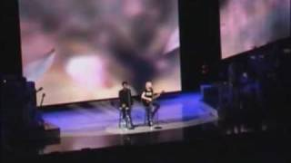 17 Madonna Paradise Not For Me Confessions Tour Live In Tokyo