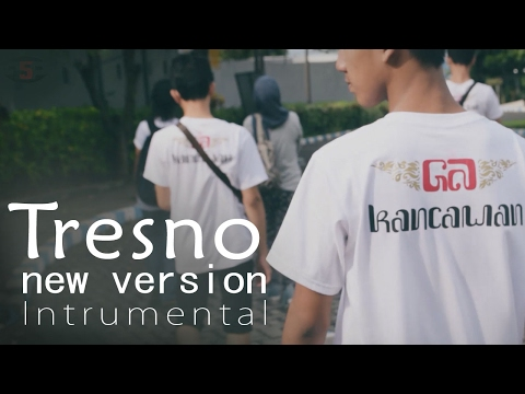Tresno - New Version (Instrumental)