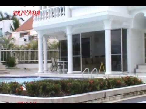 Fincas y casas campestres en el pe on con piscina privada for Modelos de fincas campestres