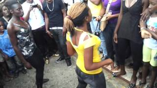 Parkview pharmacy Mandeville Jamaica bruk eh dung1