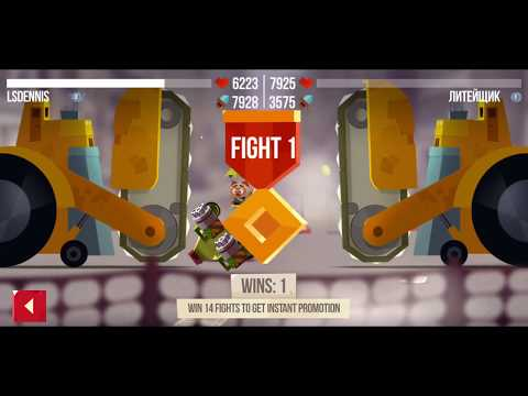 Download 20 For A Boomerang C A T S Crash Arena Turbo Stars