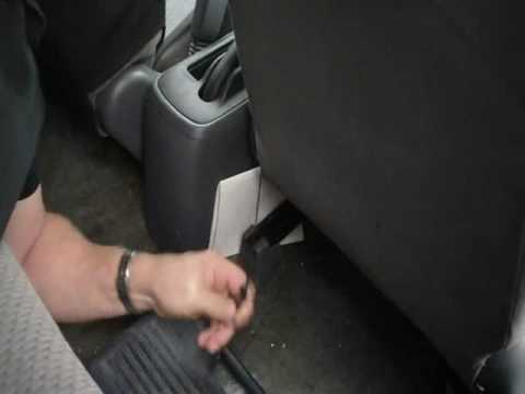 car seat cover installation front seats part 1 car seat cover installation front seats part 1