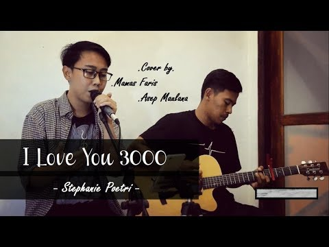 stephanie-poetri---i-love-you-3000-||-cover-mamas-faris