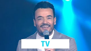 Giovanni Zarrella - BASTA! BASTA! | ZDF Willkommen 2021