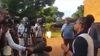 Are lawyers aiding & legitimizing the Harare Regime?-