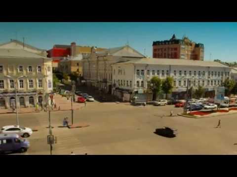 знакомство в городе ульяновске