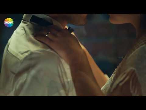 Ab Na sata  ll AA bhi ja ll most romantic song,..2017