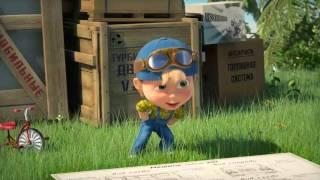 видео минск кузовной ремонт