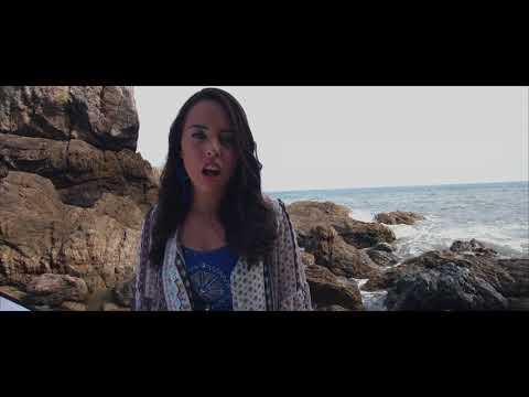 Elisa Yoshino - Stay With Me