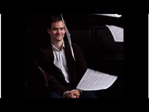 Review: NYOS Symphony Orchestra, City Halls, Glasgow, five stars
