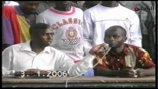 Orijino Komedi chimba mkwala na wewe uchimbwe mkwala