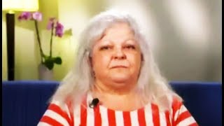 Heather Heyer's Mother Changes Her Mind About Trump After Seeing One of His Press Conferences