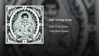 Two Strong Arms