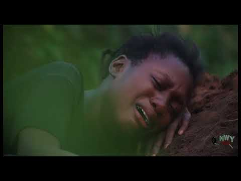 Download Tears Of A Fatherless Child - 2017 Latest Nigerian Nollywood Movie