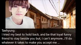 Baixar - Ff Bts You Are My Star Chap6 Eng Sub 16 Grátis