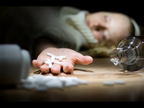 can you die from clonazepam overdose symptoms