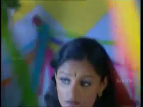 niranja mizhiyum malayalam album song