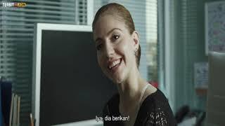 flem kisah nyata  subtitle indonesia full movie