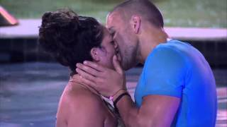 bbau 2012 l kiss kiss splash splash