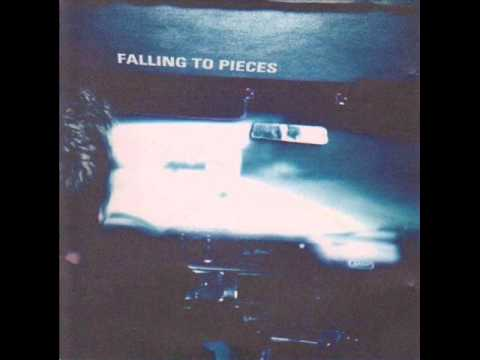 Falling To Pieces - Self Titled (1997) (Full Album)