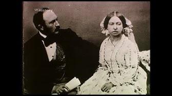 Victoria & Albert: Part 1