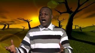 Heestii Dumar waa gob iyo Qoomaal in HDQoomaals best songs in HD