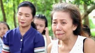 ละครเทิดพระเกียรติวันแม่ เพื่อแม่ จากกลุ่มนักแสดงเยาวชนจากมหานครออนทีวี 01
