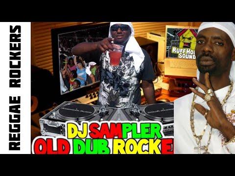 Old School Reggae - Love Fever Riddim | Billy Red | Talent Fi Talk