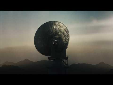 Juno: visiones de armonía; ciencia y música
