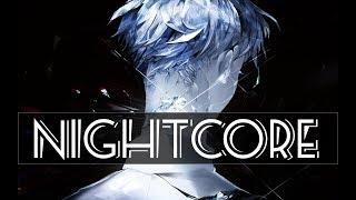 Nightcore - Sharpest Weapon | tyDi
