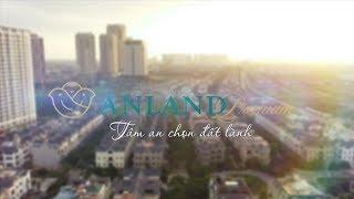 [4K] Review căn hộ mẫu Anland Premium - Nhà Đẹp Review