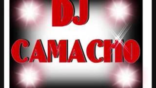 Video dj camacho  colectivo  Ⓓⓘⓢⓒⓞ ⓟⓡⓘⓝⓒⓔ.. download MP3, 3GP, MP4, WEBM, AVI, FLV September 2018