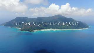 Your Dream Vacation in Seychelles