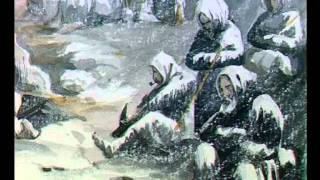 The Crimean War - Episode 2 The Valley of Death