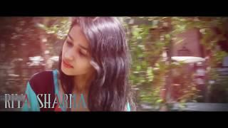 Kabhi Yaadon Mein | Female Cover - Riya Sharma | Palak Muchhal, Arijit Singh | T-series