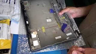 видео Комплектующие для ноутбука, Запчаcти для ноутбука