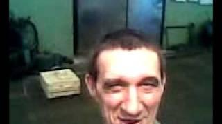 прикол про сварщика MyTub.uz
