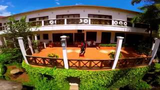 Tip Swizzy ft Spice Diana - Akabimbi (Say My Name) (Official Video)