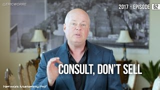 Consult Don