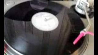 old maximes tune / italian dance