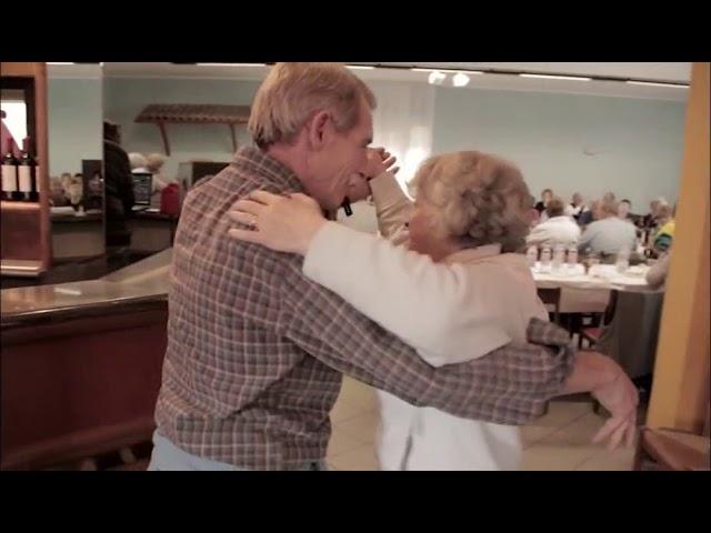 Video di presentazione dell'Associazione Parkinsoniani Vco Odv - PARTE 2