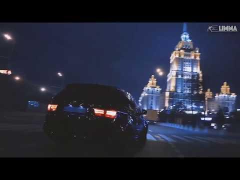 David Guetta feat. Nicki Minaj & Afrojack - Hey Mama (DJ LBR Remix)