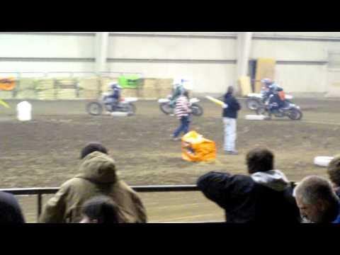 Quail Creek Races Feb 27 2010