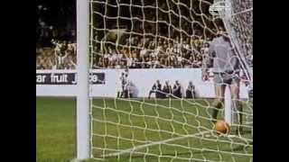 Mundial 66  (Filme FIFA 1966)