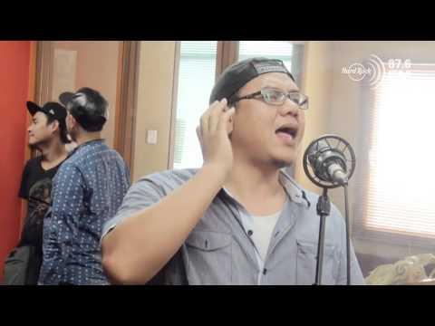 #FIIL : Musikimia - Dan Bernyanyilah