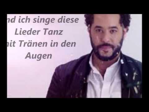 Lieder Adel Tawil Lyrics