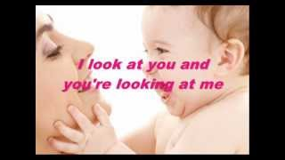 Pink - Beam me up lyrics