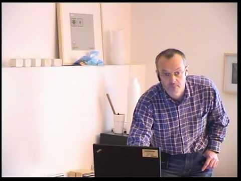 E-learning Plongeur Niveau 4 - Les Tables