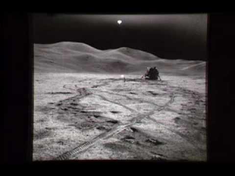 moon base needs - photo #36