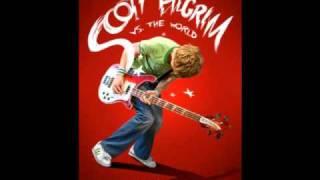 EVERY SEX BOB-OMB SONG FROM SCOTT PILGRIM VS THE WORLD